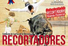 Arte y Emoción presenta el cartel taurino de las Fiestas Patronales de Benidorm 2016